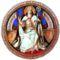 Tours-i Szent Márton püspök ereklyéinek átvitele