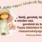 Zelenka_brigitta_josag_kellene-001_2037919_5926_s