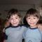 Attila és Ádám   az unokáim