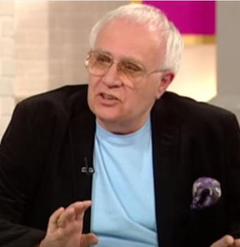 Pere János