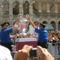 Róma 2009 BL döntő 14