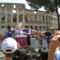 Róma 2009 BL döntő 15