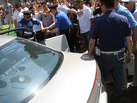 Róma 2009 BL döntő 21