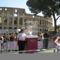 Róma 2009 BL döntő 6