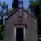 Trsteno arborétum kápolna