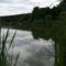 Zalacsányi tó