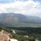 Dikti-hegység