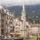 Innsbruck_239200_80656_t