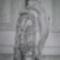 Noi_akt_tubaval_2039218_5197_s