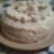 A keresztelői torta