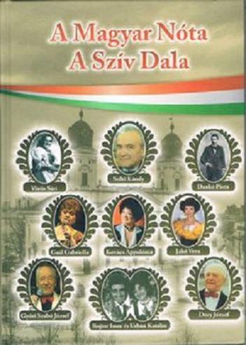 a_magyar_nota_a_sziv_dala_2003258_9183.jpg