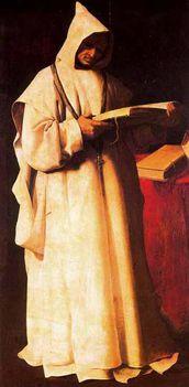 Április 21:Szent Anzelm püspök, egyháztanító