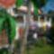 Egy_kis_barkacs_orulet_4_2003313_7334_s
