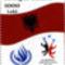 ENSZ Emberi Jogi Tanácsa
