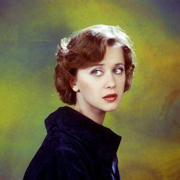 Eszenyi Enikő 1984