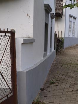 Házikók