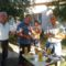 Kerti parti a plébánia udvarán 2016.08.26.b 5