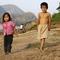 laoszi gyerekek2