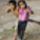 Laoszi_gyerekek_23937_742304_t