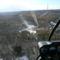 légifotó: kitekintés a helikopterből