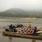 Luang Prabangi hajók