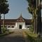 Luang Prabangi templom