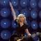 Madonna a koncerten