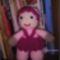 Mini_baba_1_2003006_8161_s