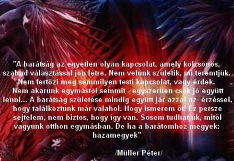 Müller Péter3