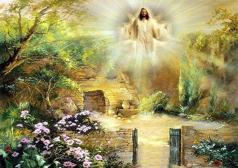 """,,Örök szeretettel szerettelek Téged."""" (Jer 31,3)"""