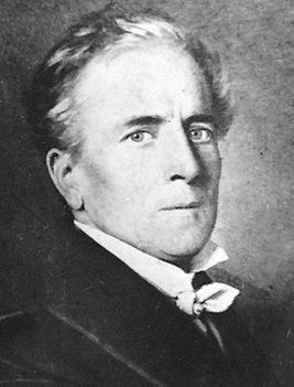 Pollack Mihály