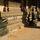 Vientianei_muemlekek_23964_792366_t