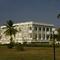 Vientianei Parlament