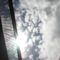 felhő