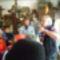 iskola, Győrsövényház, Bakonyjákó, Bakonyi Cifraszűr- és Betyármúzeum, Balatonfüred, Lóczy-barlang, Monoszló, Hegyestű, kirándulás 15