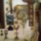 iskola, Győrsövényház, Bakonyjákó, Bakonyi Cifraszűr- és Betyármúzeum, Balatonfüred, Lóczy-barlang, Monoszló, Hegyestű, kirándulás 16