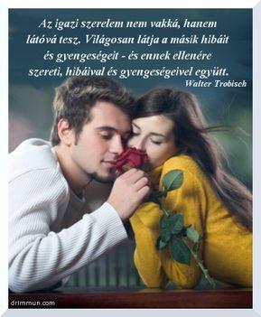 szerelmes_idezet_17