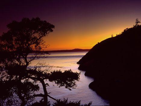 Anacortes,_Fidalgo_Island,_Washington