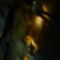 Barlangász himnusz