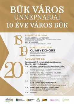 bük_10éves_jubileum_program1