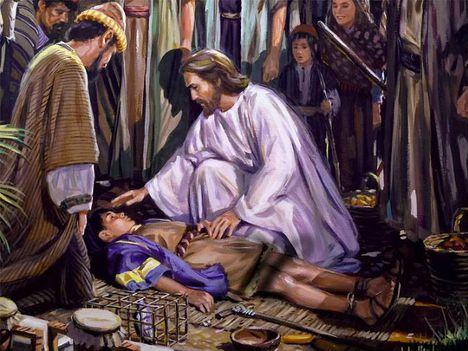 jesus-heal-boy-1(2)