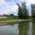 Mosoni-Duna folyó