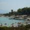 Orange Beach 2