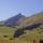 Panorama-001_242353_76686_t