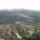 Panorama_242309_92044_t