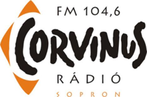 rádió 8