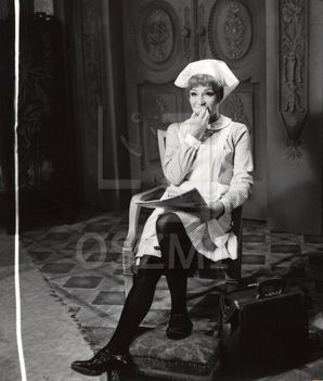 Vass Éva - George Bernard Shaw -  Olyan szép, hogy nem is lehet igaz 1968