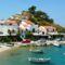 Greece_1_2043835_6127_s