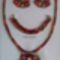 Hajocsipke_es_zsinor_horgolas_ekszer_szett_2043141_3554_s