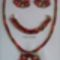 Hajocsipke_es_zsinorhorgolas_ekszer_szett_2043143_7909_s